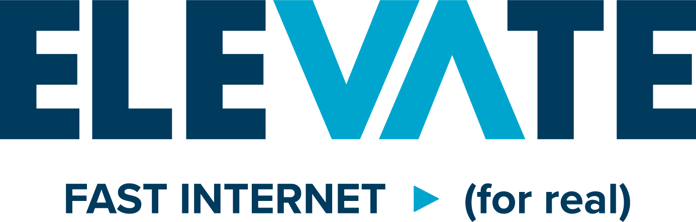 Elevate: Fast Internet (for real)
